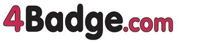 4badge.com
